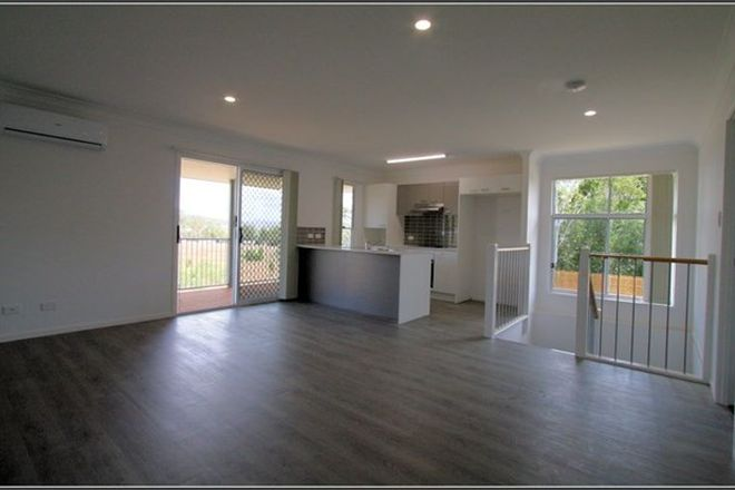 Picture of 20/27 Tequesta Drive, BEAUDESERT QLD 4285
