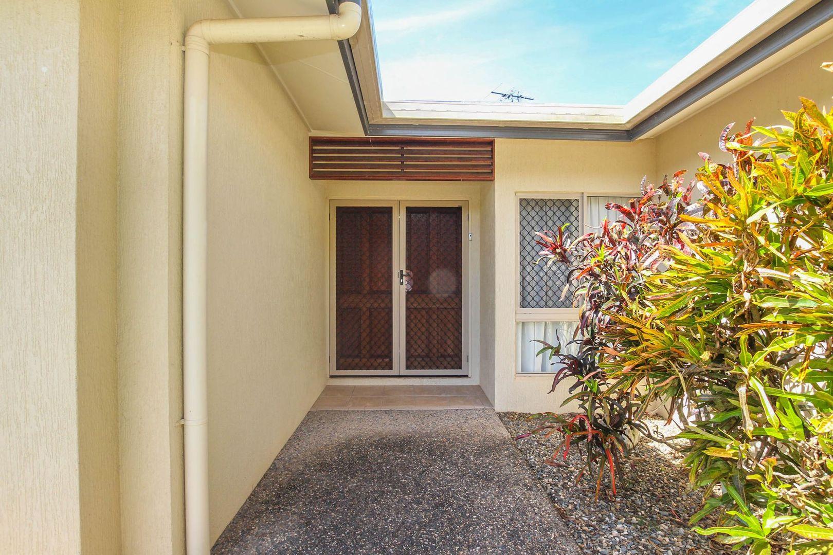 44 West Parkridge Drive, Brinsmead QLD 4870, Image 1
