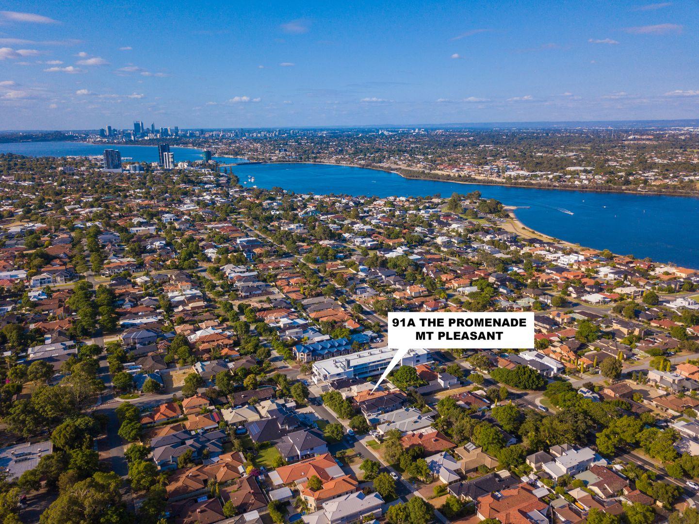 91a The Promenade, Mount Pleasant WA 6153, Image 1
