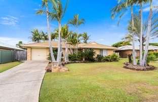 Picture of 1 Honeymyrtle Drive, Banora Point NSW 2486