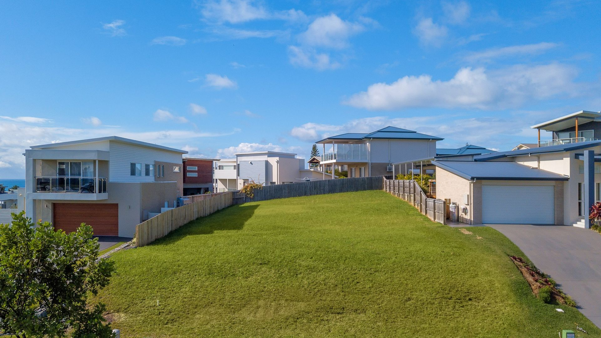 54 Cottesloe Circuit, Red Head NSW 2430, Image 1