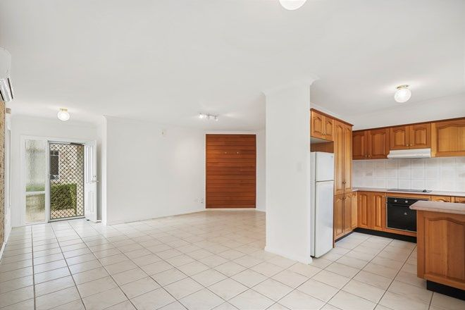 Picture of 3/3-5 Koonah Avenue, BLUE BAY NSW 2261