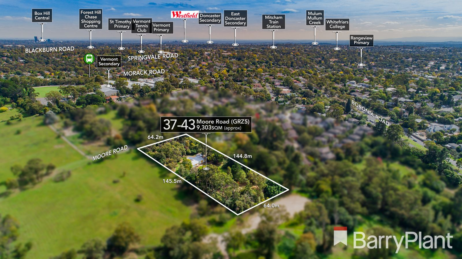 37-43 Moore Road, Vermont VIC 3133, Image 1