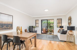 Picture of 5/52a Nelson Street, Annandale NSW 2038