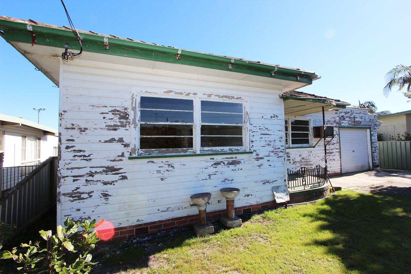40 Murray Street, Harrington NSW 2427, Image 1