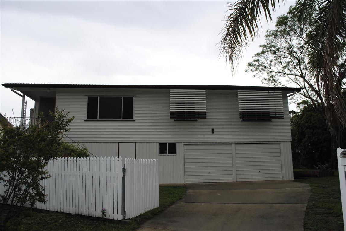 5 Collard Street, Zillmere QLD 4034, Image 1