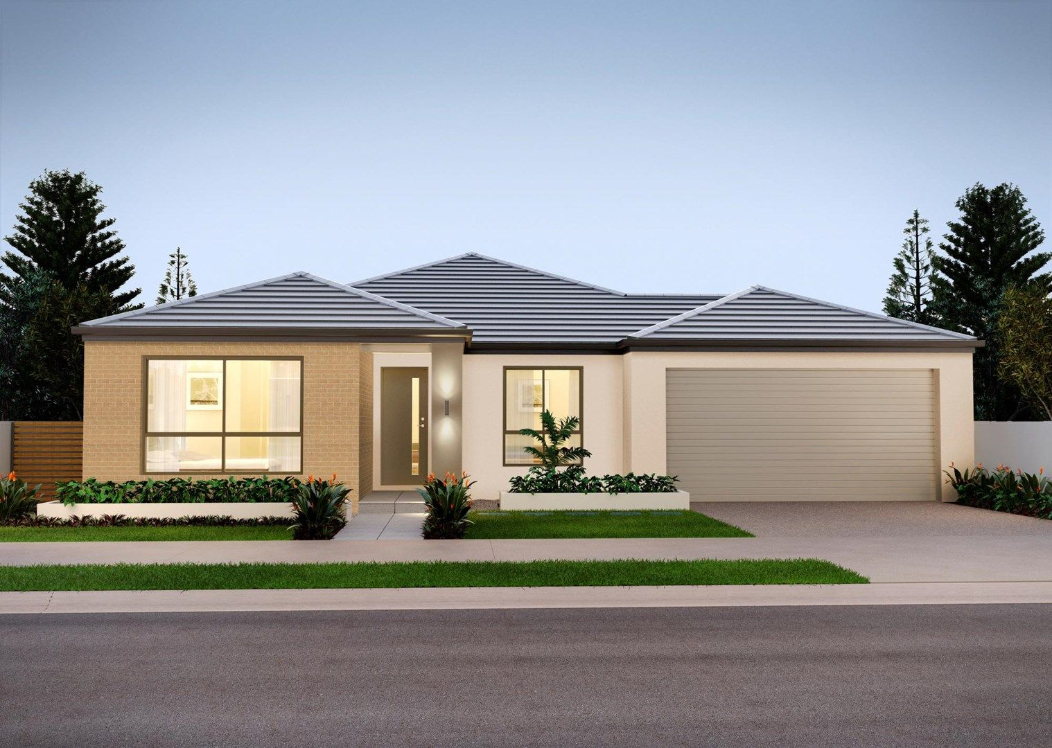 1429 Hollybush Avenue, Clyde VIC 3978, Image 0