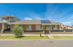 Picture of 2 Yarto Court, Meadow Heights VIC 3048