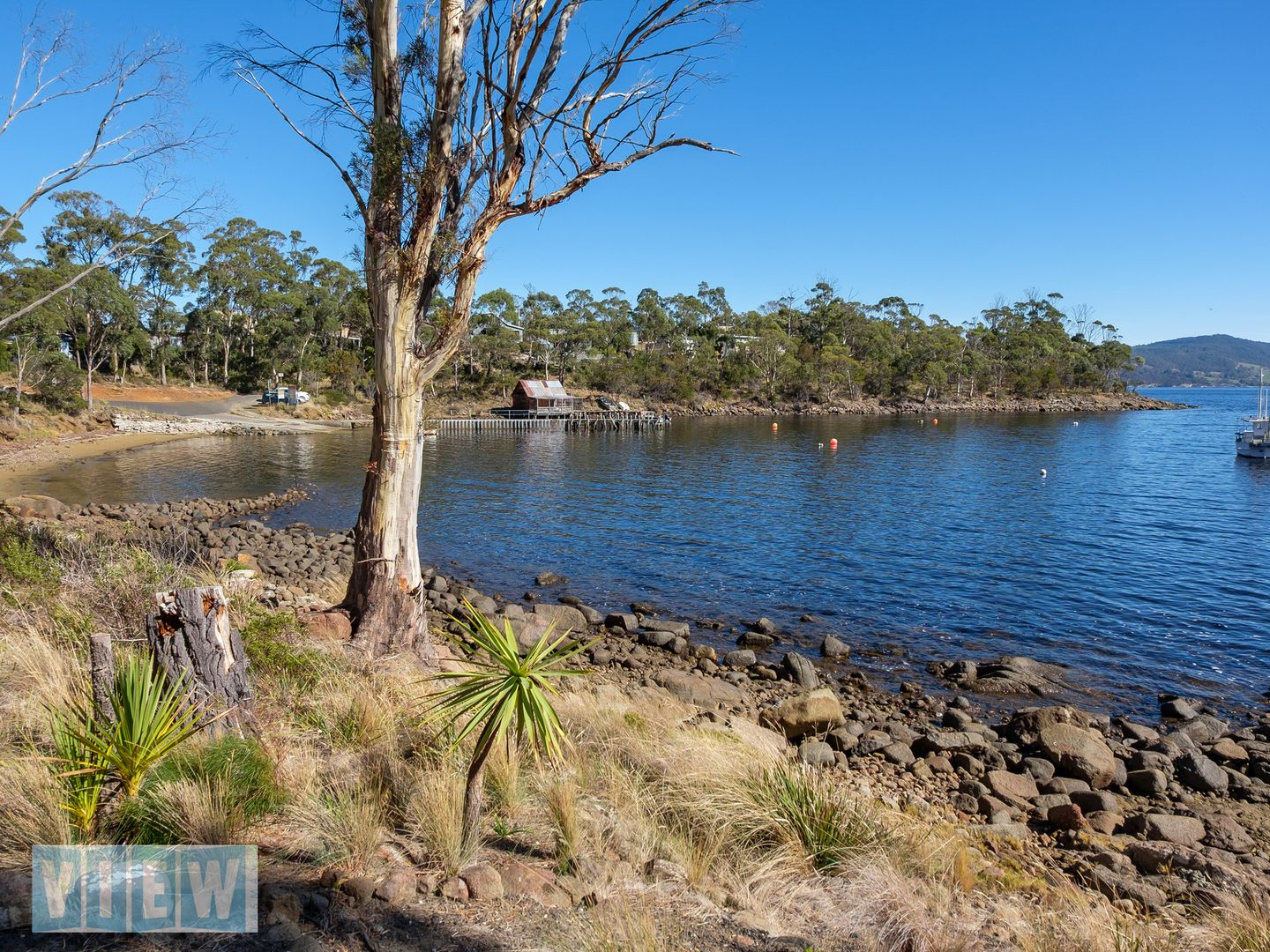 5749 Channel Highway, Charlotte Cove TAS 7112, Image 2