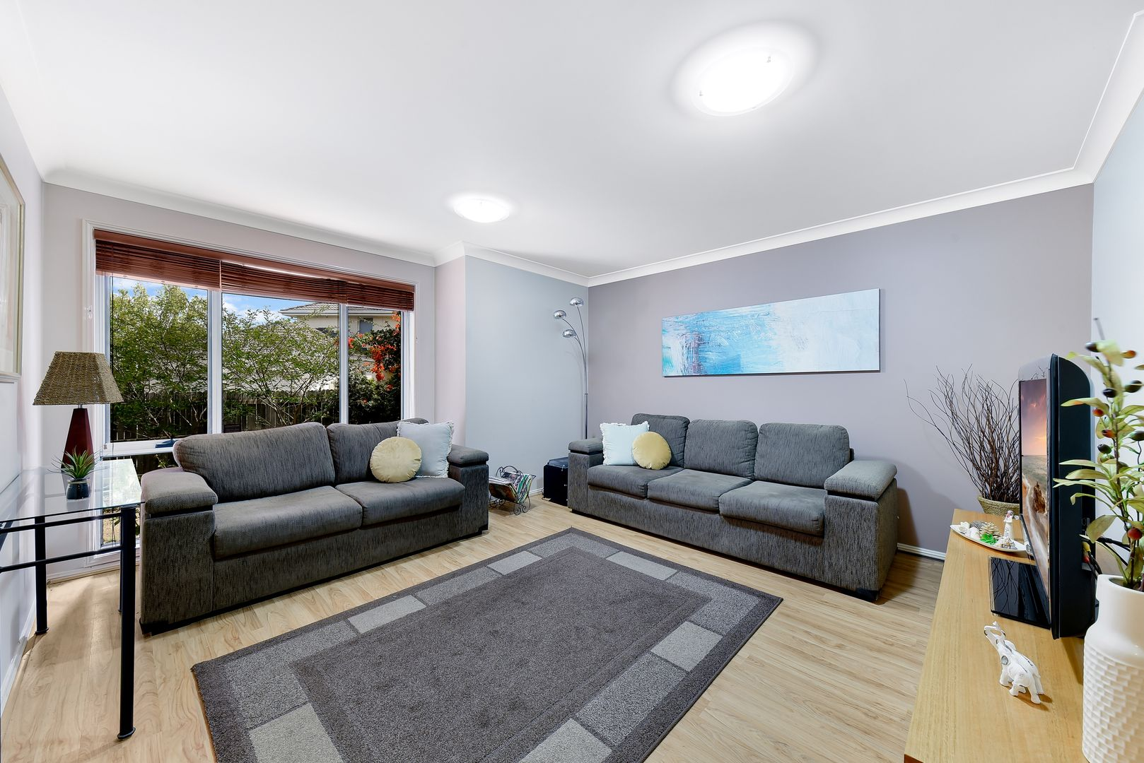 4/18 Glenfield Drive, Currans Hill NSW 2567, Image 2