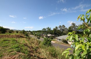 Picture of Lot 56/38 Sunbird Drive, Woree QLD 4868