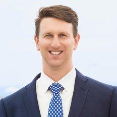 Kris Barker, Sales representative