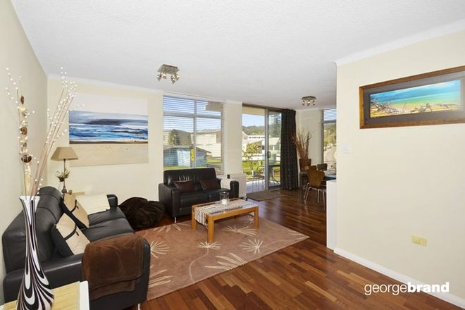 Picture of 3/171 Avoca Drive, AVOCA BEACH NSW 2251