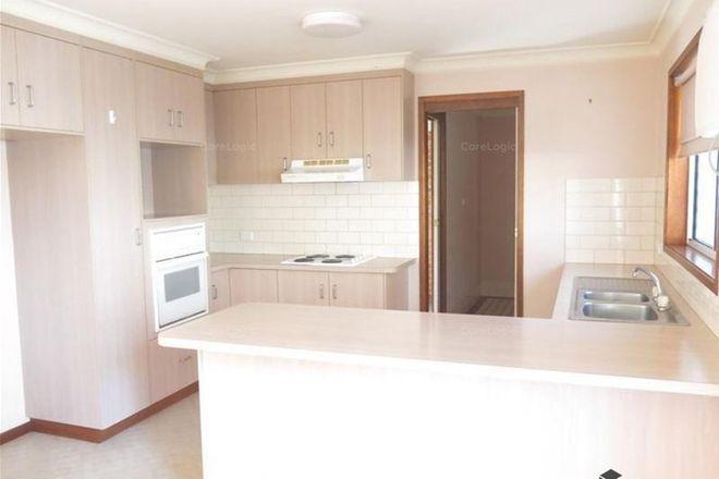 Picture of 3/22 Kilpatrick Street, KOORINGAL NSW 2650