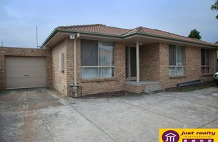 Picture of 3/14 Tarene St, Dandenong VIC 3175