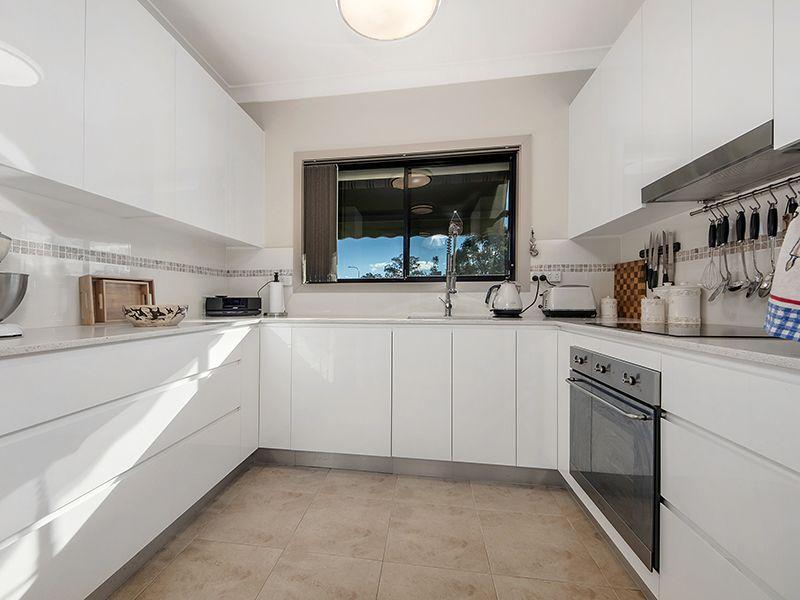 Ruse NSW 2560, Image 1