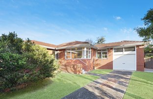 Picture of 48 Timbarra Road, St Ives NSW 2075