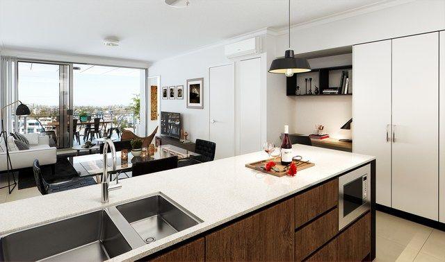 321 Montague Road, West End QLD 4101, Image 1