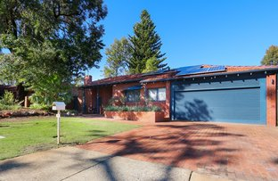 Picture of 95 Regency Drive, Thornlie WA 6108