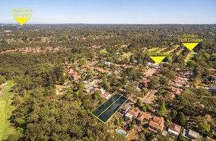 Picture of 66 Spencer Road, Killara NSW 2071
