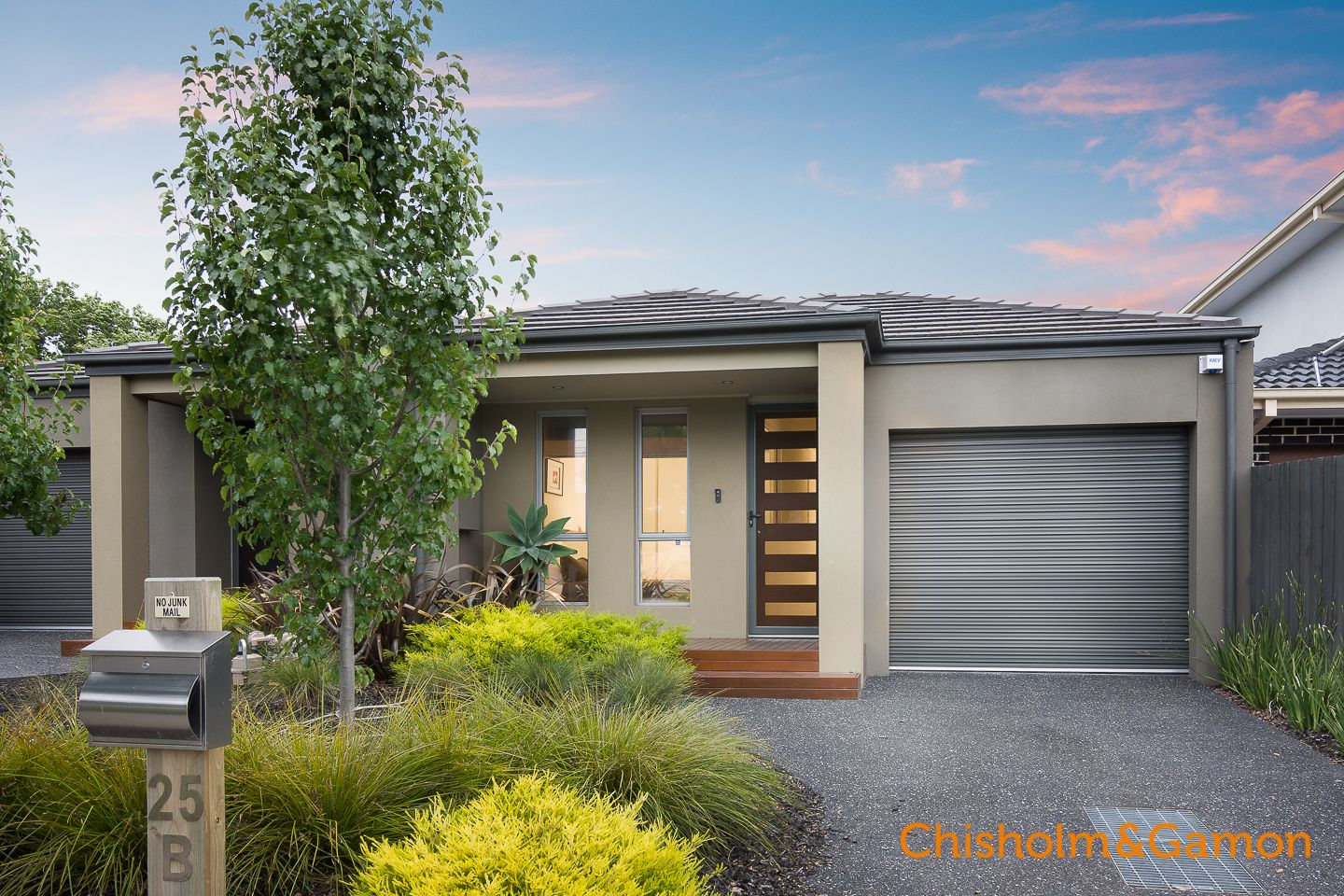 25B Follett Road, Cheltenham VIC 3192, Image 0