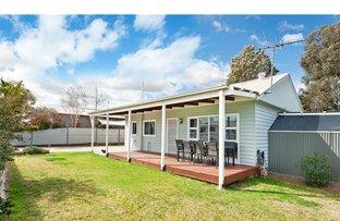Picture of 394 Eden Street, Lavington NSW 2641