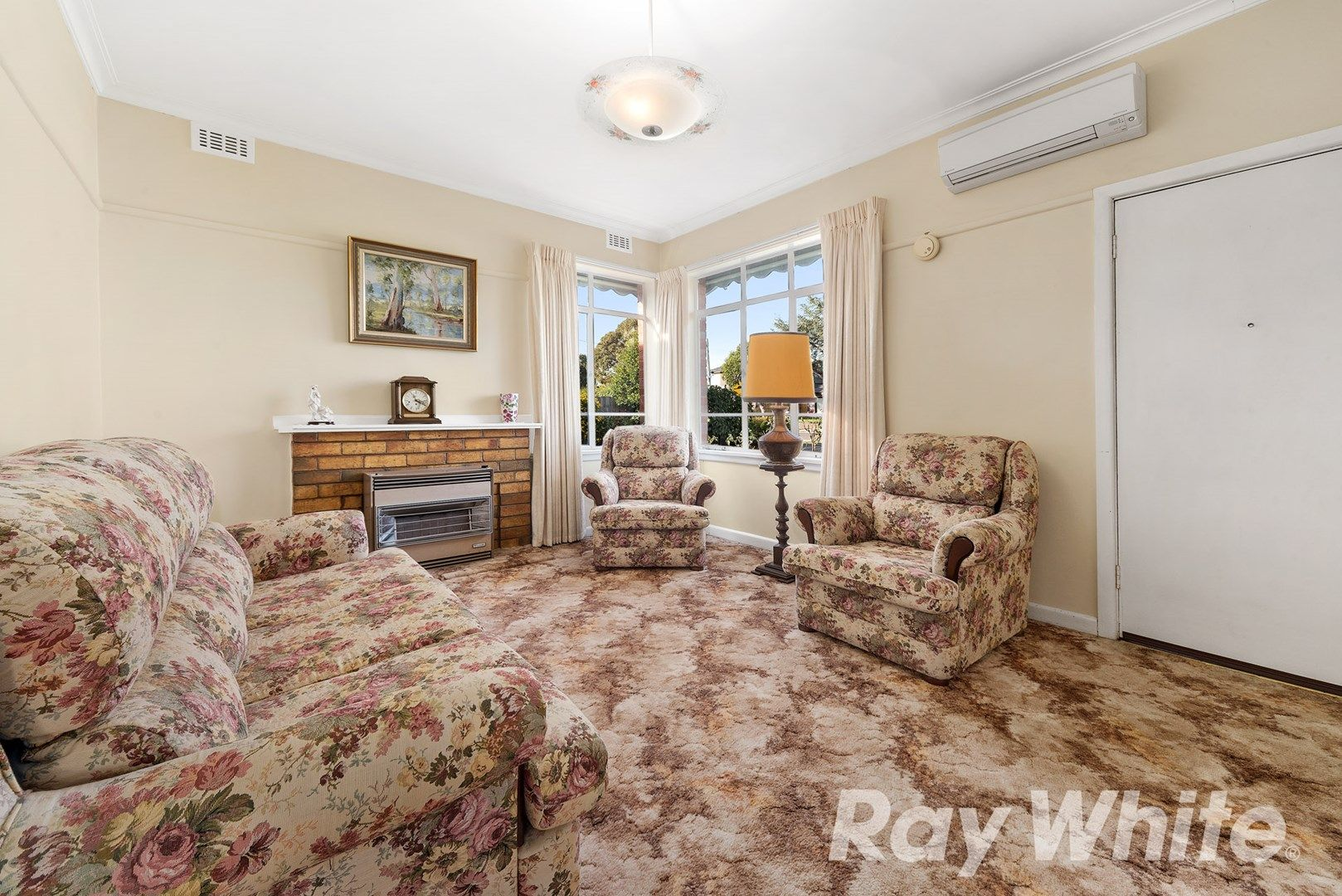 65 Porter Road, Heidelberg Heights VIC 3081, Image 2