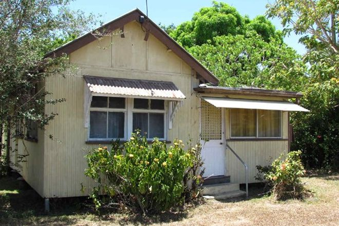 Picture of 32 BREWERS ROAD, SARINA QLD 4737