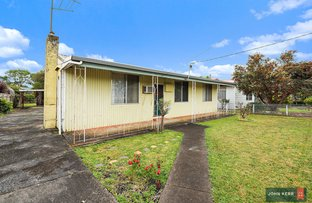 Picture of 6 Mirboo Street, Newborough VIC 3825