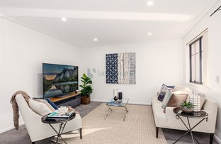 205/9 Yara Avenue, Rozelle NSW 2039