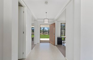 Picture of 27 Government Road, Yerrinbool NSW 2575