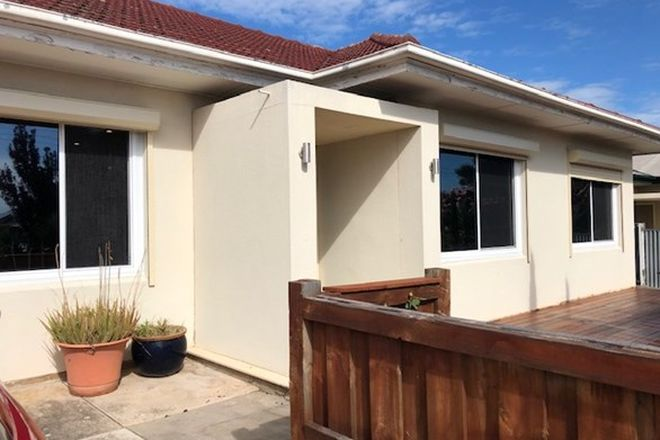 Picture of 27 Streeters Road, NORTH PLYMPTON SA 5037