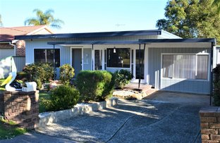 Picture of 24 Tarwarri Road, Summerland Point NSW 2259