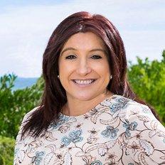 Stella Patselis, Senior Property Manager