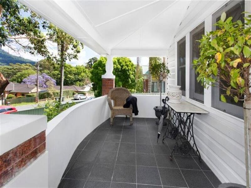 13 Dempster Street, West Wollongong NSW 2500, Image 0