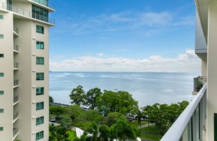 Picture of 20801/99 The Esplanade, Cairns City QLD 4870