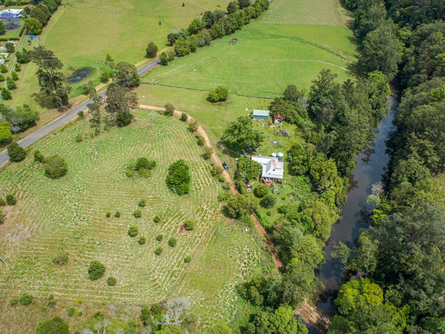 1522 Pappinbarra Road, Hollisdale NSW 2446, Image 0