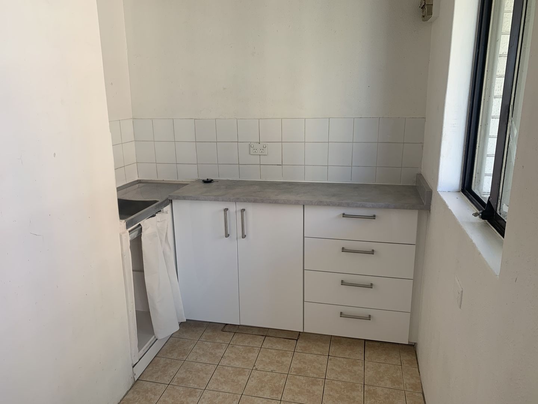 409/79 Oxford Street, Bondi Junction NSW 2022, Image 1