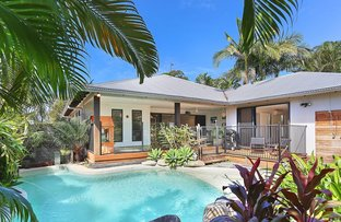 Picture of 139 Butler Street, Tewantin QLD 4565