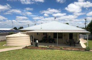 Picture of 5 Goodchild Drive, Murgon QLD 4605