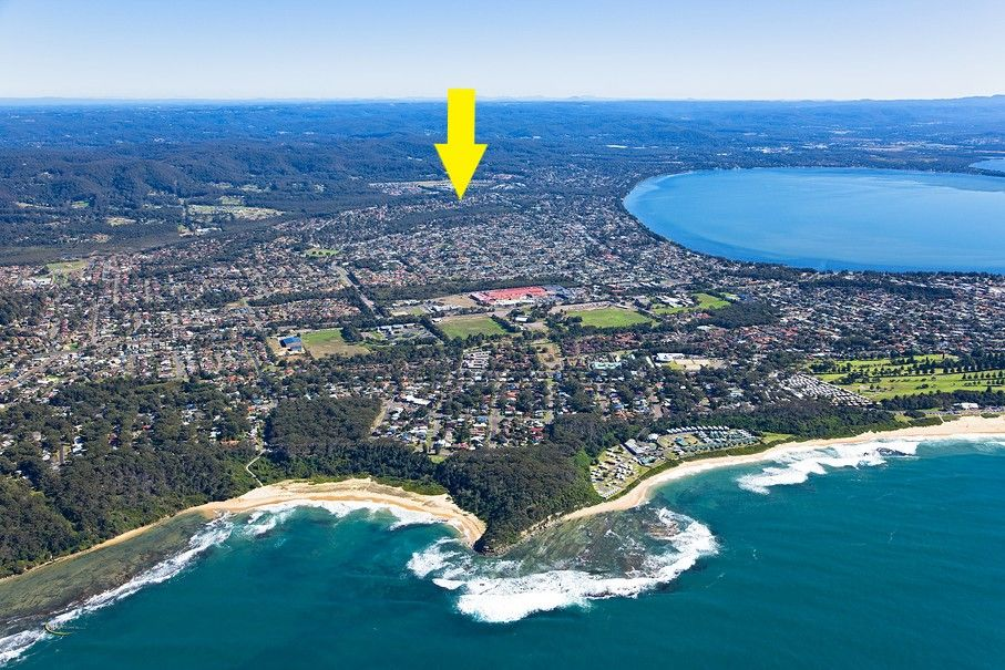 5 Tesoriero Terrace, Tumbi Umbi NSW 2261, Image 1