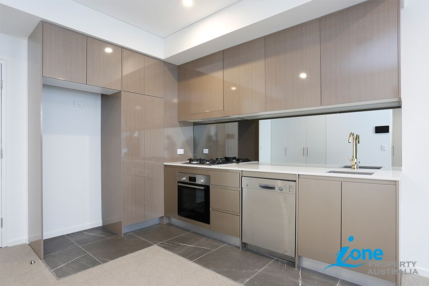 11098/5 Bennelong parkway, Wentworth Point NSW 2127, Image 1