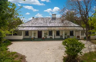 Picture of 18 Icely Street, Carcoar NSW 2791