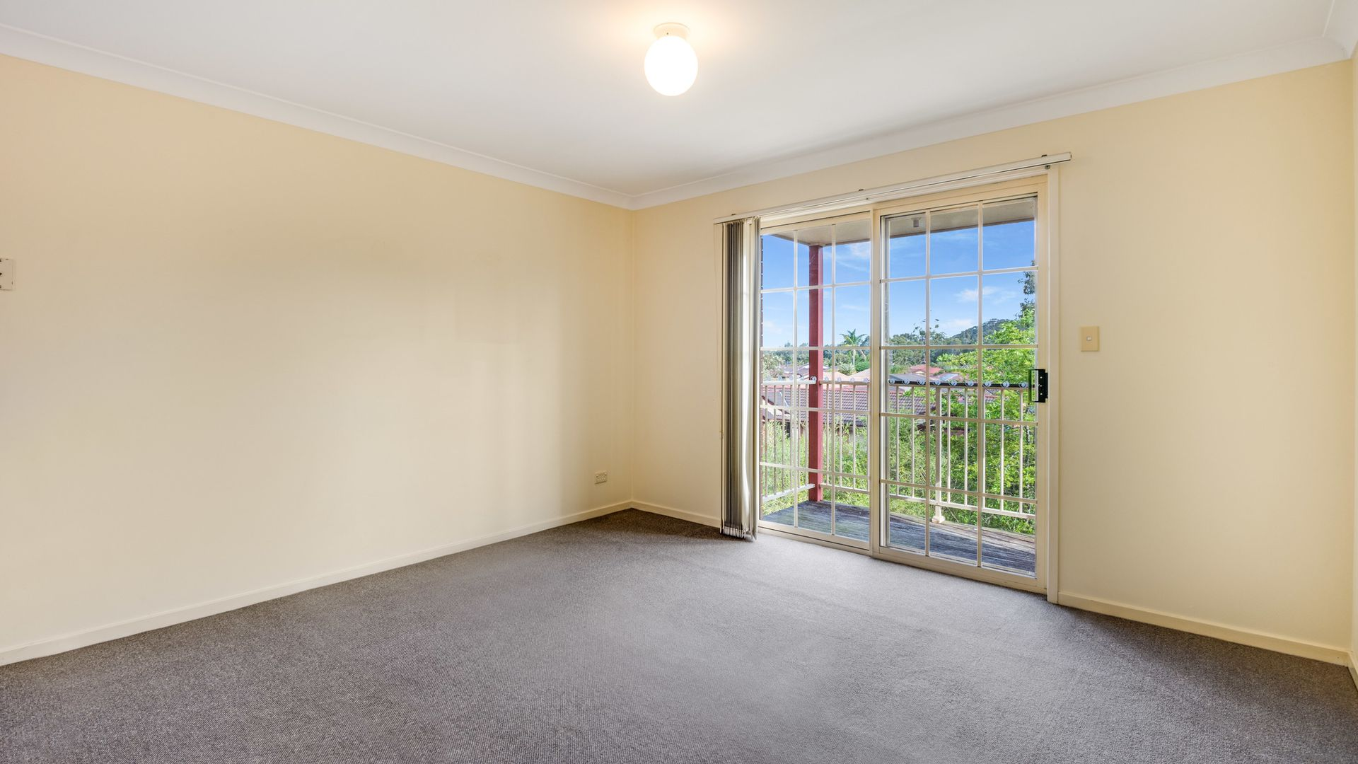 18A Treeview Place, Mardi NSW 2259, Image 1