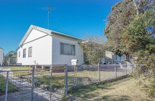 Picture of 2 Charles Street, Lawson NSW 2783