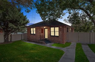 Picture of 92 Lake Entrance Road, Mount Warrigal NSW 2528