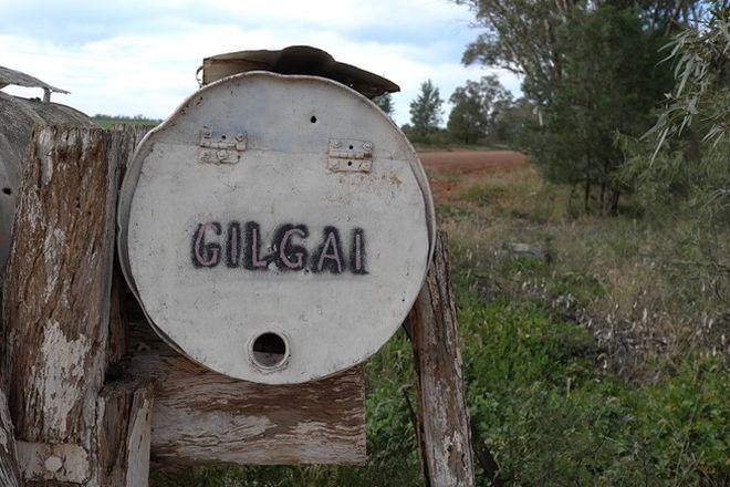 Picture of Farm 3953 Gilgai Road, HERMIDALE NSW 2831