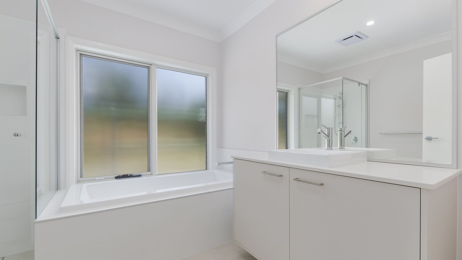 9 Brickworks Road, Thirroul NSW 2515, Image 2