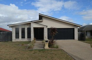 Picture of 6 Cunningham Avenue, Laidley QLD 4341