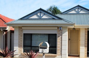 Picture of 9 Palmerston Road, Windsor Gardens SA 5087